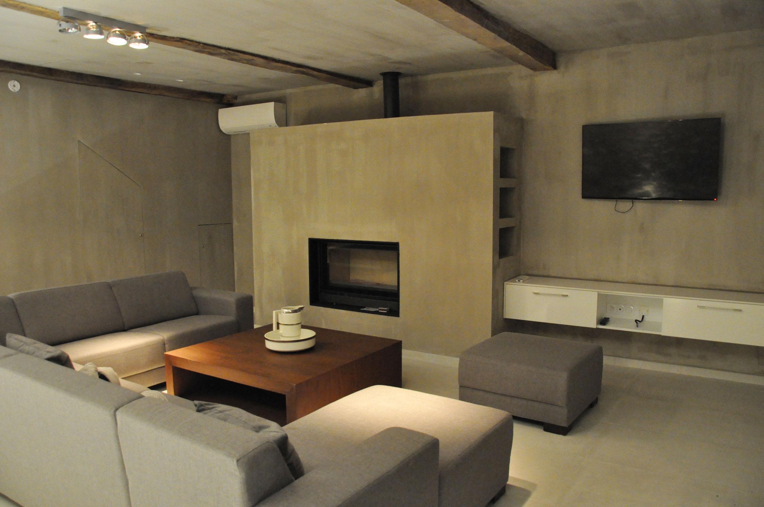 living Villa labatmale woning te huur voor 6 personen hautes pyrénées