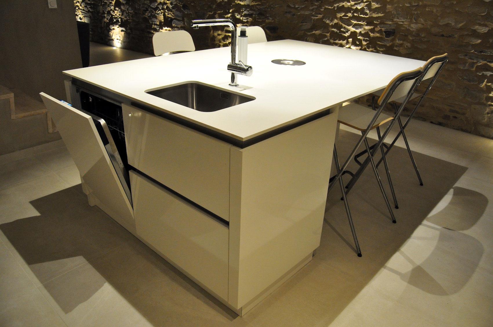 cuisine plan de travail cuisine full équipée cuisine grange cocagne saint pé de bigorre location villa de luxe
