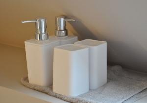 salle de bain grange labatmale cocagne saint-pé de bigorre