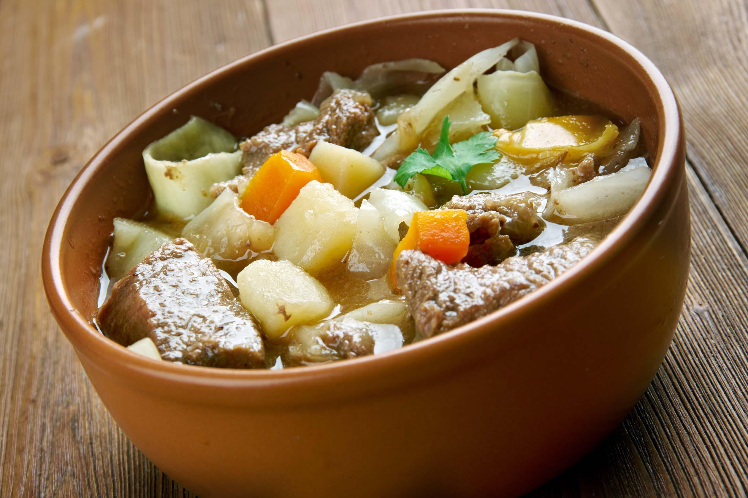 les incontournables de la gastronomie dans les Pyrénées, à Saint-Pé de Bigorre