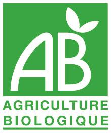 agriculture biologique pyrénées